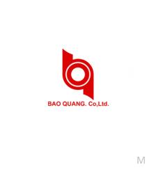 Công Ty TNHH Thiết Bị Bảo Quang