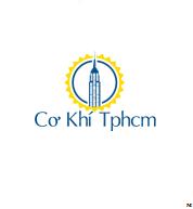 Công Ty TNHH Sản Xuất Thương Mại Dịch Vụ Ck05