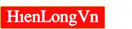 Công Ty TNHH Hiển Long Việt Nam
