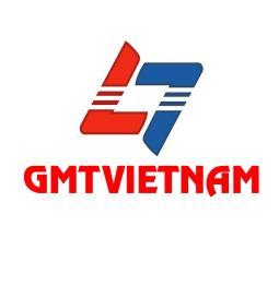 Công Ty Cổ Phần Long Thành GMT Việt Nam