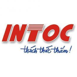 Chống Thấm INTOC - Công Ty TNHH Tân Tín Thành