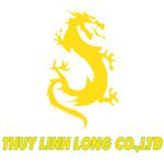 Công Ty TNHH Thương Mại Dịch Vụ Thủy Linh Long