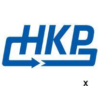 Công TY TNHH Thương Mại Dịch Vụ Điện Tử Viễn Thông HKP