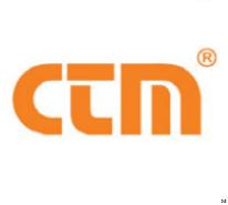 Công Ty TNHH Công Nghệ CTM Việt Nam