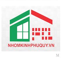 Công Ty TNHH Sản Xuất Và Thương Mại Phú Quý