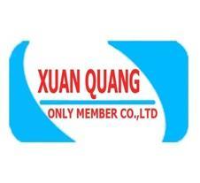 Công Ty TNHH MTV Xuân Quang