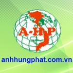 Công Ty TNHH TM Và DV Anh Hùng Phát
