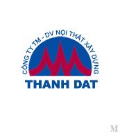 Công Ty TNHH Thương Mại Dịch Vụ Nội Thất Xây Dựng Thành Đạt
