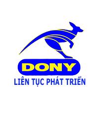 Đồng Phục Dony - Công Ty Cổ Phần Quốc Tế Dony