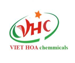 Công Ty TNHH Hóa Chất Công Nghiệp Việt Hoa