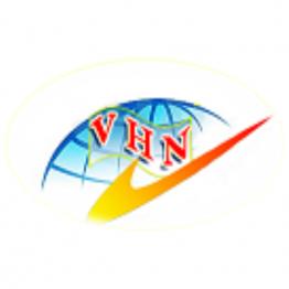 Công Ty TNHH Việt Hải Nam