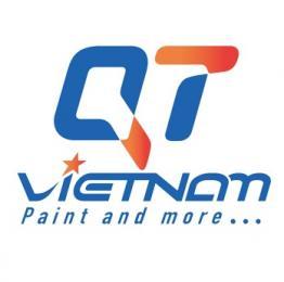 Công Ty TNHH XD TM VÀ DV QT Việt Nam