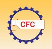 Công Ty TNHH Cơ Khí Cầu Trục C.F.C