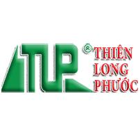 Công Ty TNHH MTV Thiên Long Phước