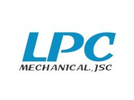Công Ty Cổ Phần Cơ Khí Chính Xác Và Thương Mại LPC (Cơ Khí LPC)