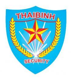 Công Ty TNHH Dịch Vụ Bảo Vệ Thái Bình