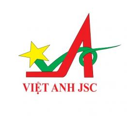 Công Ty Cổ Phần Bao Bì Việt Anh JSC