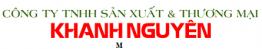 Công Ty TNHH Sản Xuất Và Thương Mại Khanh Nguyên