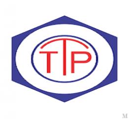 Công Ty TNHH SX - TM Thọ Thành Phát