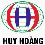 Công Ty TNHH Dịch Vụ Công Nghiệp Huy Hoàng