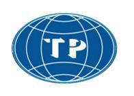 Công Ty TNHH Thương Mại Và Sản Xuất Cơ Khí Tiến Phát