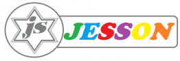 JESSON CO.,LTD