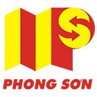 Công Ty TNHH Phong Sơn