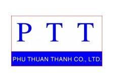Công Ty TNHH Phú Thuận Thành