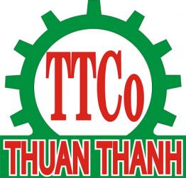 Công Ty TNHH Sản Xuất Cơ Khí Thuận Thành