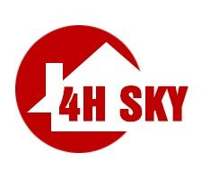 Công Ty TNHH 4H Sky