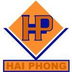 Công Ty TNHH Thương Mại Xây Dựng Hải Phong