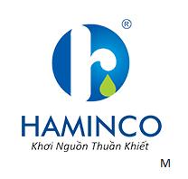 Công Ty TNHH Công Nghệ Môi Trường Và PCCC HAMINCO