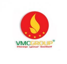 Công Ty TNHH Sản Xuất Thương Mại Việt Mỹ