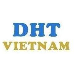 Công Ty TNHH Kỹ Thuật PCCC Và Thương Mại DHT Việt Nam