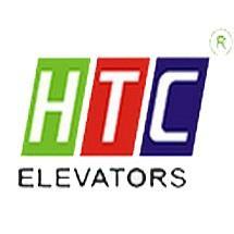 Công Ty Cổ Phần Thang Máy Và Đầu Tư HTC