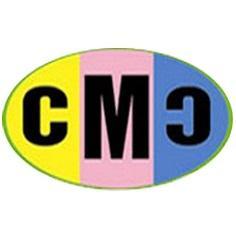 Công Ty Cổ Phần Thép CMC