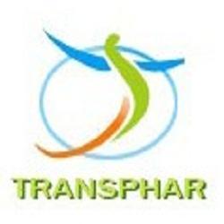 Công Ty Cổ Phần Thương Mại Và Xuất Nhập Khẩu Transphar