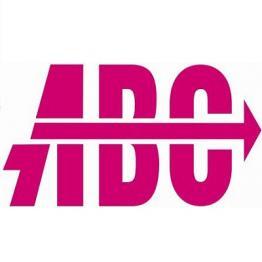 Công Ty Liên Doanh Quốc Tế ABC