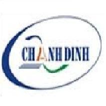 Công Ty TNHH Công Nghệ Hóa Học Sản Xuất Thương Mại Dịch Vụ Chánh Định
