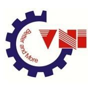 Công Ty TNHH Công Nghiệp Việt Nguyên