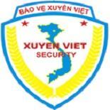 Công Ty TNHH Dịch Vụ Bảo Vệ Xuyên Việt