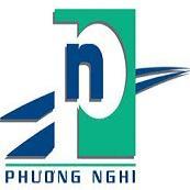 Công Ty TNHH Dịch Vụ Phương Nghi