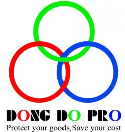 Công Ty TNHH Dongdopro