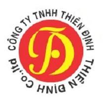 Công Ty TNHH MTV Dịch Vụ Thương Mại Thiên Định