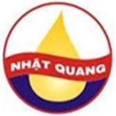 Công Ty TNHH Nhật Quang