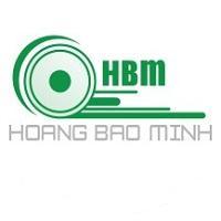 Công Ty TNHH Sản Xuất Thương Mại Hoàng Bảo Minh