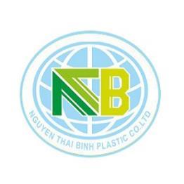 Công Ty TNHH Sản Xuất Thương Mại Nhựa Nguyên Thái Bình