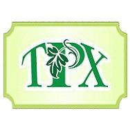 Công Ty TNHH SX TM DV Thực Phẩm Xanh Đồng Nai