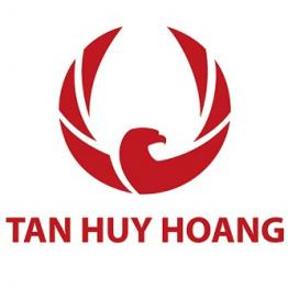 Công Ty TNHH Tân Huy Hoàng