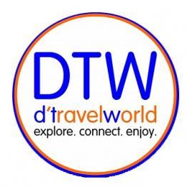 Công Ty TNHH Thế Giới Du Lịch DTW